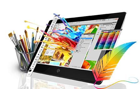 diseñador grafico bogota precios diseño de publicidad agencias de publicidad