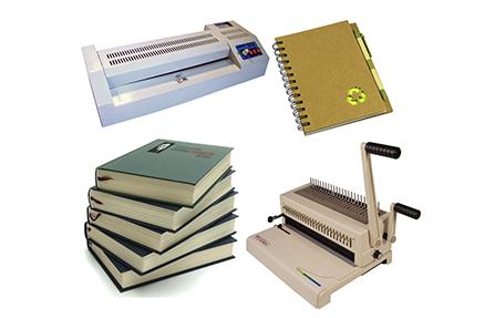 fotocopias e impresiones a color bogota precios encuadernado anillados