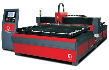grabado y corte laser en bogota precios