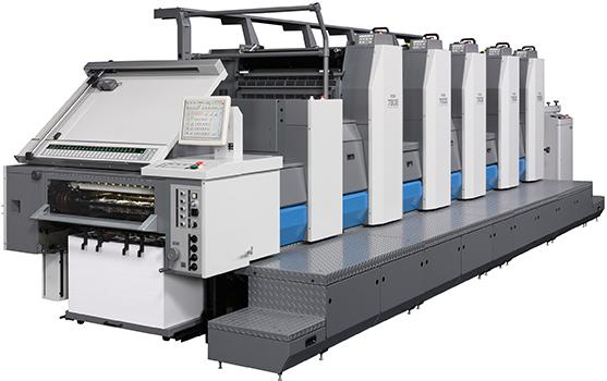 imprenta bogota impresion y litografia con los mejores precios