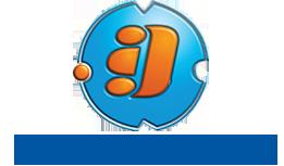 logo de litografia bogota ag impresores