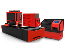 servicio de corte laser y grabado laser bogota precios