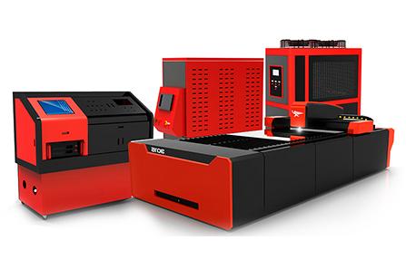 servicio de corte y grabado laser bogota con precios