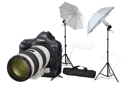 servicio-de-fotografia-profesional-bogota precios agencia de publicidad
